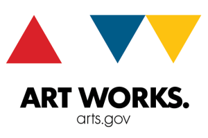 National Endowment for the Arts and Alleghany Highlands Arts and Crafts Center