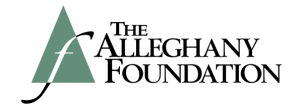 The Alleghany Foundation