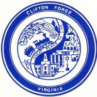 Town of Clifton Forge Va.