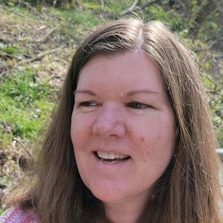 Catherine Drummer, Board President