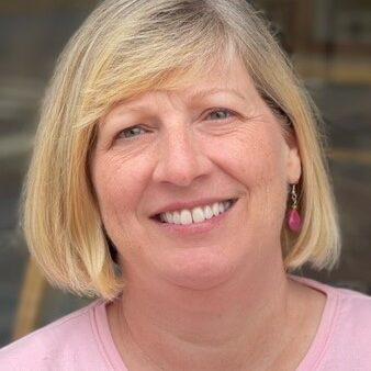 Donna Beirne, Board Member (2)