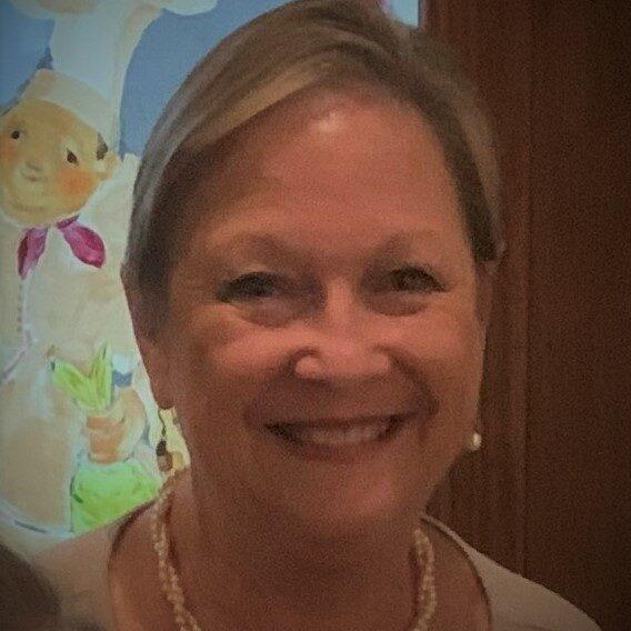 Ann Wright, Board Member