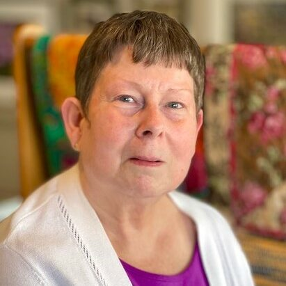 Lois McMullan
