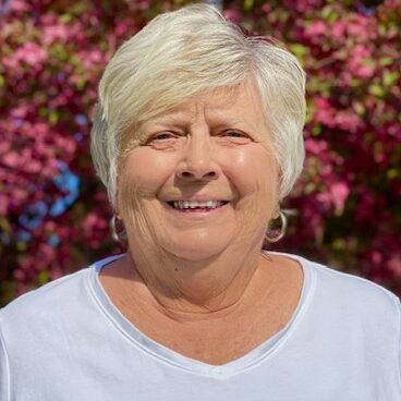Nancy Tyree, Secretary